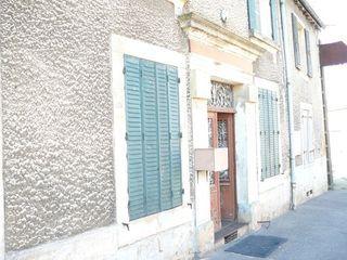 Maison à rénover ROUVROIS SUR OTHAIN 190 m² ()