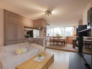 Appartement FRANCONVILLE 90 m² ()