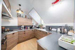 Appartement RENNES 73 m² ()