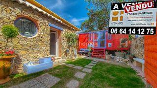 Maison NIMES 63 m² ()