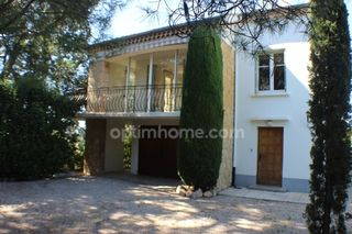 Maison SORGUES 120 m² ()