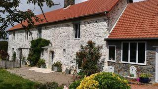 Maison de caractère SAINT LO 195 m² ()