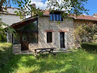 Maison de village COLONDANNES 66 m² ()