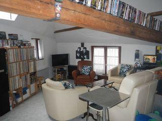 Appartement LIMOGES 71 m² ()
