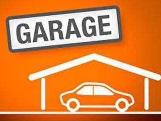 Garage (Stationnement) POITIERS  ()