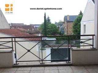 Appartement ARPAJON 66 m² ()