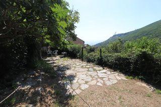 Maison de village BRANDO 70 m² ()
