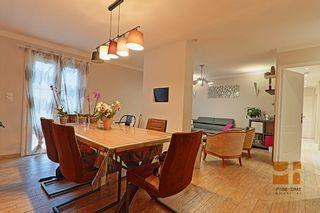 Maison plain-pied VILLEGAILHENC 101 m² ()