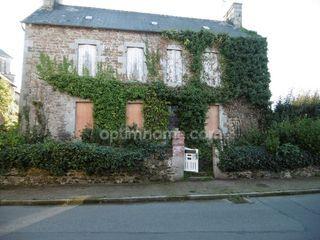 Maison en pierre GOMMENEC H 140 m² ()