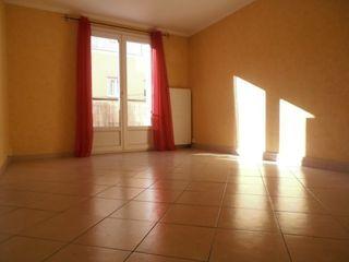 Appartement MARSEILLE 10EME arr 54 m² ()