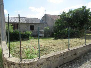 Grange DRUILLAT 53 m² ()