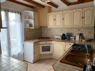Maison SAINT DIZIER 150 m² ()