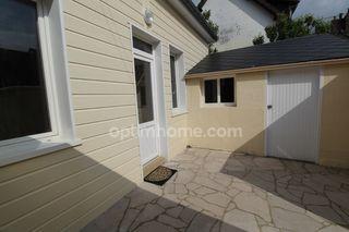 Maison GAMACHES 60 m² ()