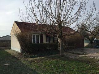 Maison ENNEZAT 77 m² ()