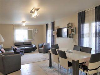 Maison SAINT RAMBERT D'ALBON 212 m² ()