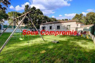 Maison individuelle DRAGUIGNAN 85 m² ()