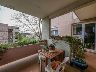 Appartement BLAGNAC 88 m² ()