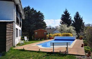 Maison CRUSEILLES 120 m² ()