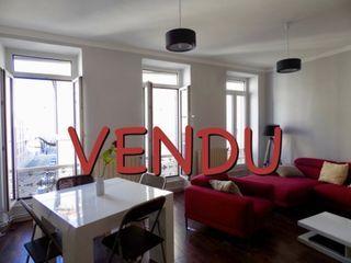 Appartement MARSEILLE 6EME arr 82 m² ()
