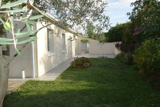 Maison SAINT PALAIS SUR MER 99 m² ()