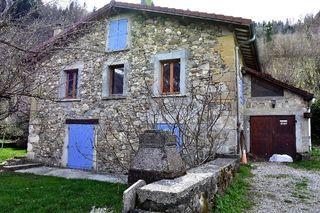 Maison en pierre VOREPPE 129 m² ()