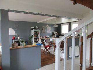 Maison BREST 117 m² ()
