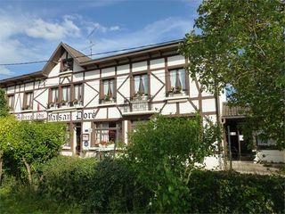 Maison de campagne INOR 980 m² ()