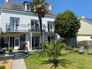Maison de ville LANESTER 170 m² ()