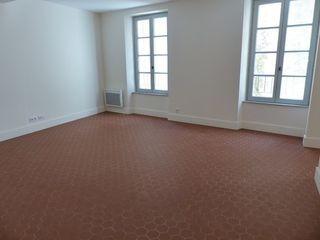 Appartement en frais réduits GRASSE 86 m² ()