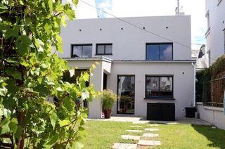 Maison de ville LORIENT 170 m² ()