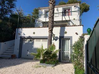 Villa LE BRUSC 94 m² ()