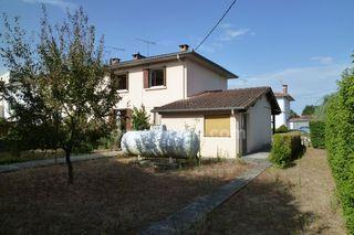 Maison LAVAUR 67 m² ()