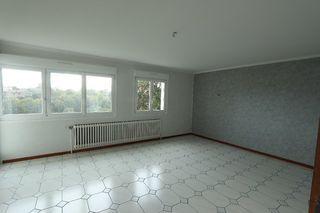Maison en pierre VAL DE BRIEY 134 m² ()