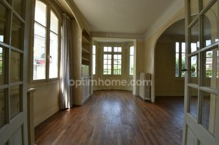 Maison bourgeoise TOURS 170 m² ()