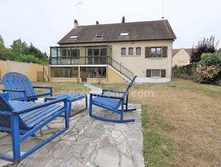 Maison RONQUEROLLES 310 m² ()