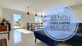 Appartement LUZINAY 99 m² ()