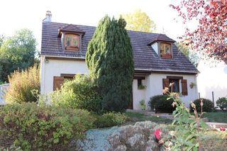 Maison LA FERTE SOUS JOUARRE 125 m² ()
