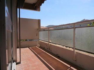 Appartement MARSEILLE 10EME arr 68 m² ()