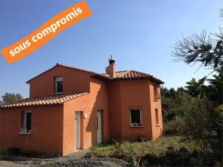 Villa NALLIERS 125 m² ()