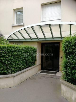 Appartement COURDIMANCHE 45 m² ()