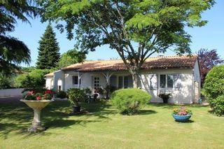 Maison individuelle PERIGUEUX 98 m² ()