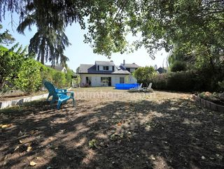 Maison L'ISLE ADAM 126 m² ()