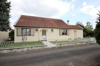 Maison MARLY 120 m² ()