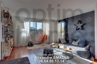 Appartement en résidence AIX EN PROVENCE 154 m² ()