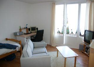 Appartement RENNES 65 m² ()