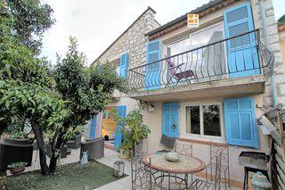 Villa CAGNES SUR MER 103 m² ()