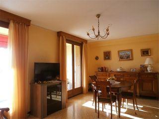 Appartement MARSEILLE 10EME arr 88 m² ()