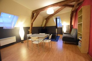 Appartement AVALLON 42 m² ()