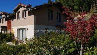 Maison ARGONAY 81 m² ()