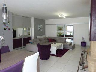 Maison LAGNEY 240 m² ()